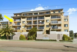 22/54-66 Hutton Rd, The Entrance North, NSW 2261