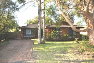 25 Surfway Ave, Berrara, NSW 2540