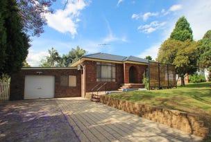 81 Lawson Avenue, Singleton, NSW 2330