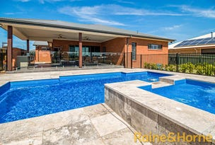 10 Venetian Court, Dubbo, NSW 2830