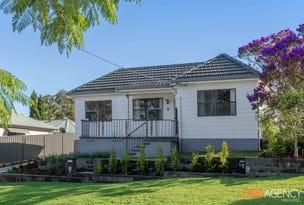 6 Notley Street, North Lambton, NSW 2299