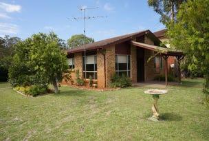 18 Muneela Avenue, Hawks Nest, NSW 2324