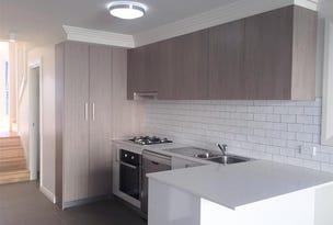 220 Union Street, Erskineville, NSW 2043