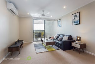 306/15 Bland Street, Coopers Plains, Qld 4108