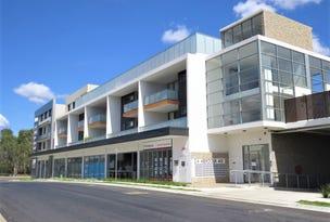 207/2-4 Aberdour Avenue, Rouse Hill, NSW 2155