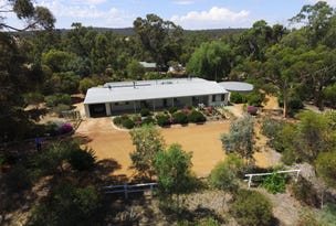 1626 Julimar Road, Toodyay, WA 6566