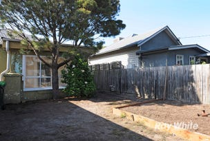 252 Nepean Highway, Seaford, Vic 3198