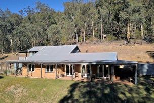4744 Great North Road, Laguna, NSW 2325