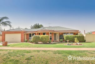 2 Francesca Drive, Irymple, Vic 3498