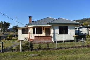 16 Colin St, Kyogle, NSW 2474