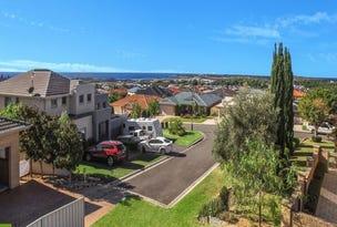 25 Dampier Crescent, Shell Cove, NSW 2529