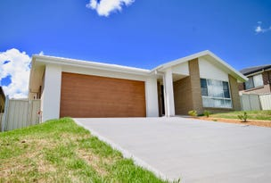4 Borrowdale Close, North Tamworth, NSW 2340