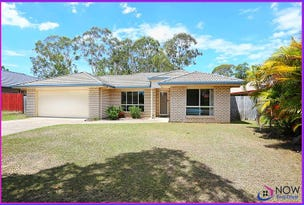 45 Candle Crescent, Caboolture, Qld 4510