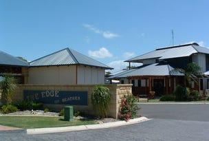 9/2 Beaches Village Circuit, Agnes Water, Qld 4677