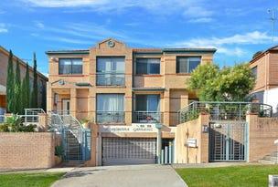 5/53-55 Robey Street, Maroubra, NSW 2035