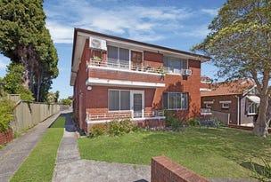 2/25 Willeroo Street, Lakemba, NSW 2195