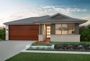 18 Brookvale Drive (Brookvale), Victoria Point, Qld 4165