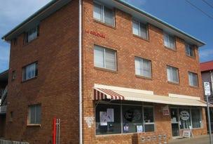 7/33 Zadoc Street, Lismore, NSW 2480