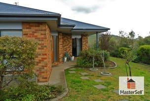 5 Gilmore Place, Gundagai, NSW 2722