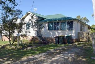96 Cambridge Street, South Grafton, NSW 2460