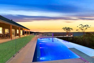 145 Booralie Road, Duffys Forest, NSW 2084