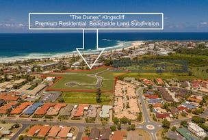 Lot 23, 18-20 Kingscliff Street, Kingscliff, NSW 2487