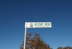 10 Jessie Rise, Orange, NSW 2800