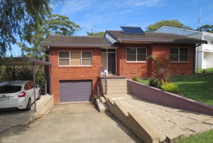 57 Raleigh Street, Coffs Harbour, NSW 2450