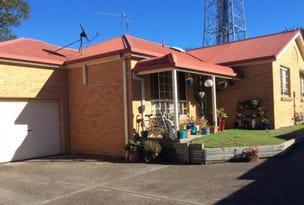 3/121A George Street, East Maitland, NSW 2323