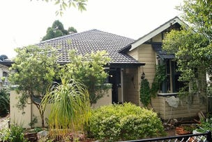 11 Portland Place, New Lambton, NSW 2305
