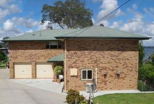 6 Cameron  Street, Maclean, NSW 2463