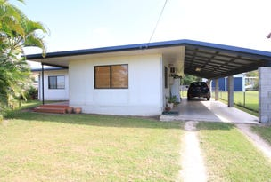 6 Sixteenth Ave, Home Hill, Qld 4806