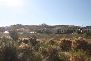 Stage 4 & 6 Mt Holden Estate, Sunbury, Vic 3429