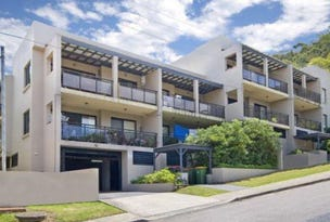 3/61 Donnison Street, Gosford, NSW 2250