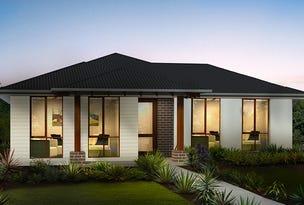 Lot 1131 Katherine's Landing, Branxton, NSW 2335