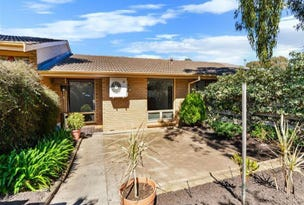 5/37 Eve Road, Bellevue Heights, SA 5050