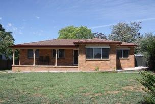 11 Bowman, Gulgong, NSW 2852