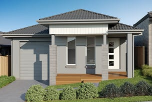 Lot 729 Fishermans Drive, Billy's Lookout, Teralba, NSW 2284