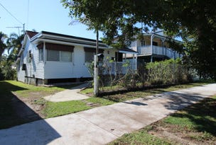 29 Donald Street, Woody Point, Qld 4019