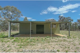 34 Solitary Lane, Wattle Flat, NSW 2795