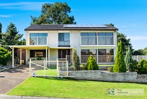 8 Shiel Place, St Andrews, NSW 2566