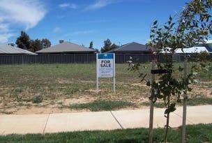 Lot 1025, Silverwoods Boulevard, Yarrawonga, Vic 3730