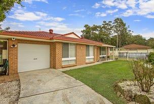 26 Arrawarra Street, Narara, NSW 2250