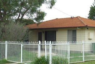 71 Waratah Avenue, Inverell, NSW 2360