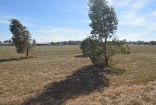 Lot 7/22 McDonald Lane, Canowindra, NSW 2804