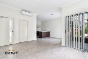 1/137A Maidens Brush Road, Wyoming, NSW 2250