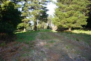 960 Grand Ridge Road, Blackwarry, Vic 3844