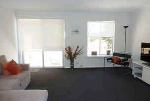 2/8 Shackle Avenue, Clovelly, NSW 2031