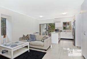 1/65-71 Beamish Road, Northmead, NSW 2152