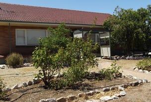 Lot 45 Second Street & Lot 36 East Terrace, Curramulka, SA 5580